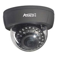 Camera quan sát AIVICO DO6350V