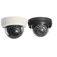 Camera quan sát AIVICO DO8350V