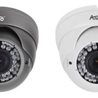 Camera quan sát AIVICO ID3420V