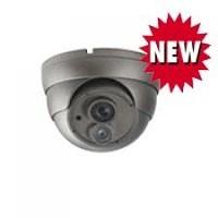Camera SUPER-LED ID601HO