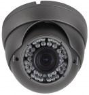 Camera quan sát Aivico ID8241