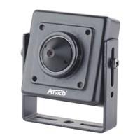 Camera ngụy trang AIVICO MI3000-3.7