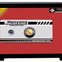 Két sắt HANYONG HY-32E