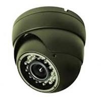 Camera quan sát Apro AP-D7400HRL