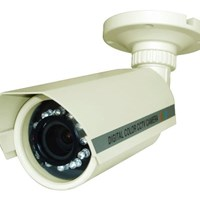 Camera quan sát Apro PRO-5780HRL