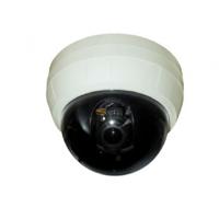 Camera quan sát Apro PRO-6155AR (ICR)