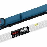 Thước đo kỹ thuật số Bosch DNM 60L