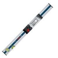 Máy đo độ nghiêng kỹ thuật số R60 professional