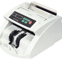 Máy đêm tiền Bill HL-2200