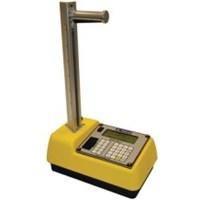 Thiết bị đo độ ẩm độ chặt 3430 Plus và 3440 Plus