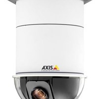 IP camera speed dome Axis 232D+