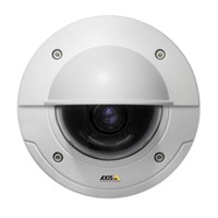 IP camera Axis P3367-VE