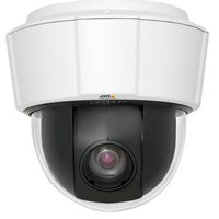 IP camera speed dome Axis P5534