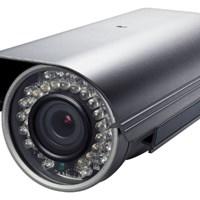 Camera quan sát SF2012H-B