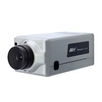 Camera quan sát SF2012H