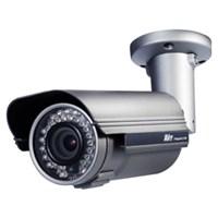 Camera quan sát SF2111H-BR
