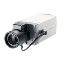 Camera quan sát SF2111H-R