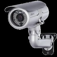 Camera quan sát SF2121H-BHR-50