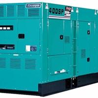 Máy phát điện Denyo DCA-400SPK II