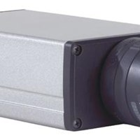 IP camera Bosch NWC‑0900