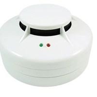 Đầu dò khói quang YSD-02