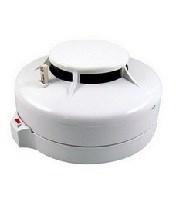 Smoke-Heat Detector YSH-01