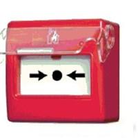 Nút nhấn khẩn địa chỉ QA-0817