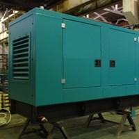 Máy phát điện Iveco GP385A/I
