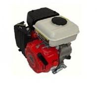 Động cơ xăng LaunTop LT154