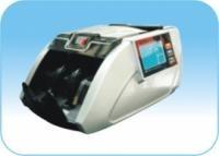 Máy đếm tiền Cashscan CS-9000
