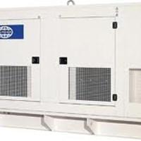 Máy phát điện FG Wilson GH1700P1-GH1875E1