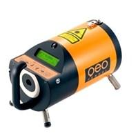 Máy chiếu Laser ống Geo-Fennel FKL 80