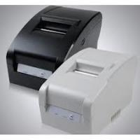 Máy in hóa đơn in kim Antech AP 220C