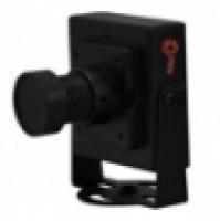 Camera hồng ngoại HTP-1001BN