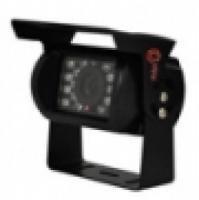 Camera hồng ngoại HTP-1005N