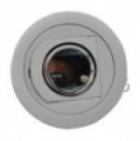 Camera hồng ngoại HTP-1006