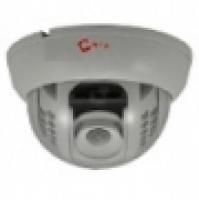 Camera hồng ngoại HTP-322BN