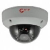Camera hồng ngoại HTP-366E