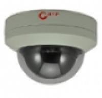 Camera quan sát HTP-363E