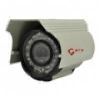 Camera quan sát HTP-707A