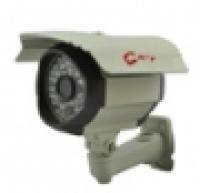 Camera quan sát HTP-708A