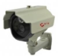Camera hồng ngoại HTP-708D1