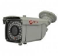 Camera hồng ngoại HTP-912N