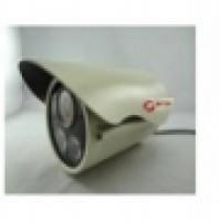 Camera hồng ngoại HTP-915D2N