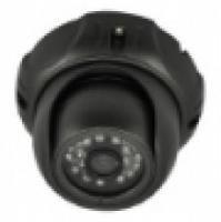Camera hồng ngoại HTP-GJ303