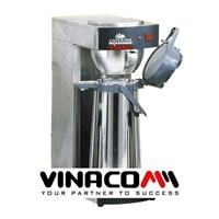 Máy đun nước pha cà phê KS-RHK