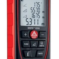 Thước đo khoảng cách DISTO X310