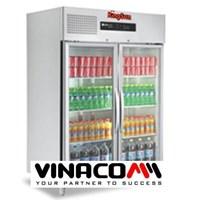 Tủ giữ lạnh cao cấp KS-SUG12B2