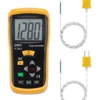 Máy đo nhiệt độ trực tiếp FT 1300-2
