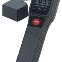 Máy đo độ ẩm 590